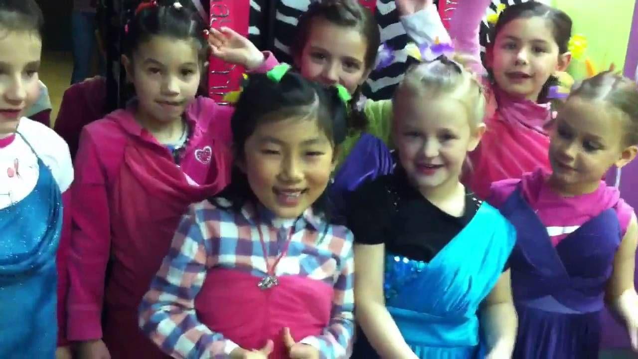 Girls Spa Diva Dress Up Birthday Party Ideas In Milwaukee New Berlin W