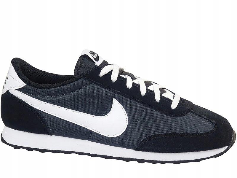 Nike Mach Runner 303992 010 Cortez Buty Meskie 7475618639 Oficjalne Archiwum Allegro Nike Sneakers Nike Cortez