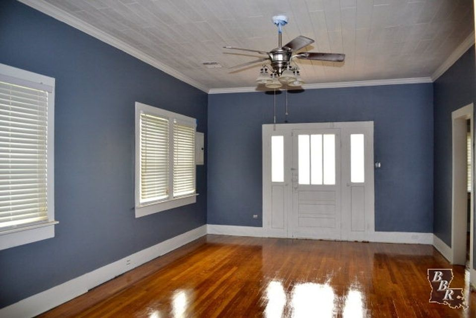 224 Gouaux Ave Houma La 70364 Zillow Low Ceiling Zillow Small Rooms