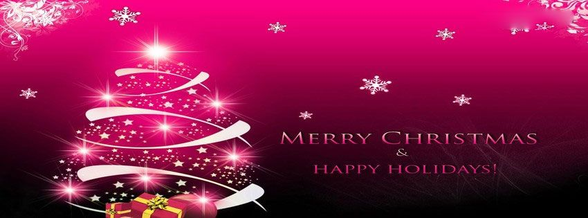 Christmas wishes 2014 and greetings creative fashions pinterest christmas wishes 2014 and greetings m4hsunfo