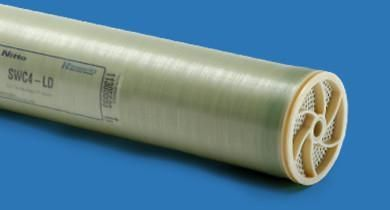 Hydranautics SWC-4021