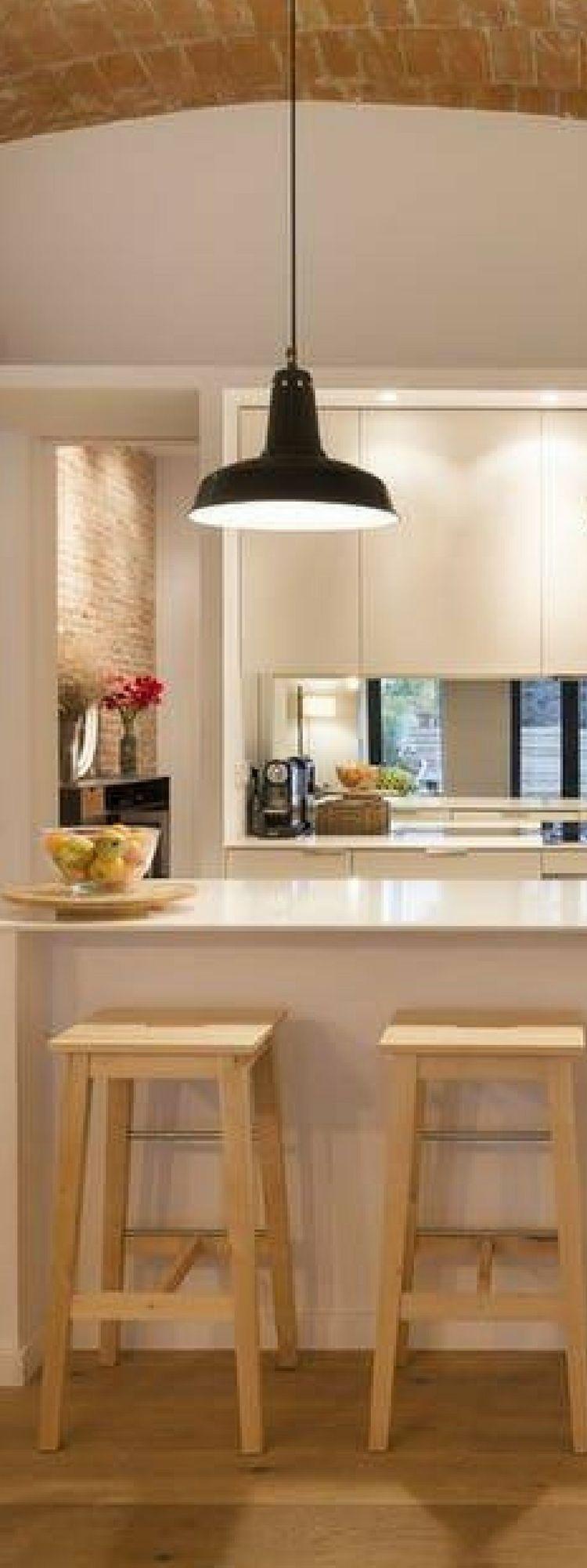 Magnífico Centros De Diseño De Cocina En Danbury Ct Adorno - Como ...