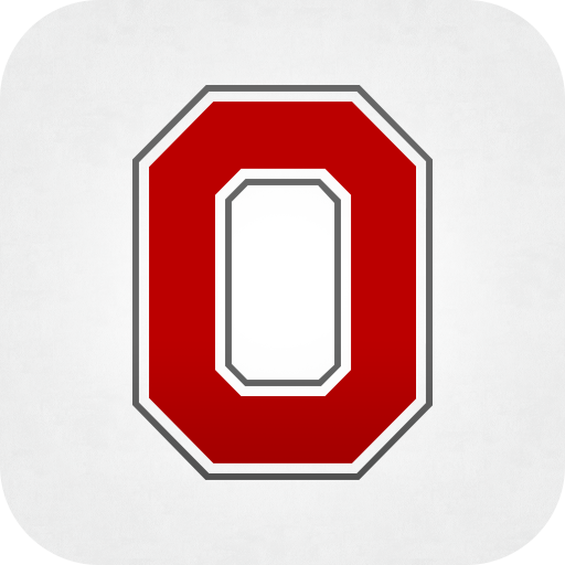 Research Ohio State Logo Ohio State Crafts Ohio State University