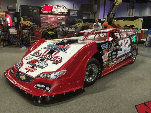bobby pierce pri show car sweet hammer down dirt late models and vintage dirt cars. Black Bedroom Furniture Sets. Home Design Ideas