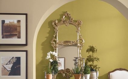 color visualizer paint on hgtv home by sherwin on benjamin moore color visualizer id=34793