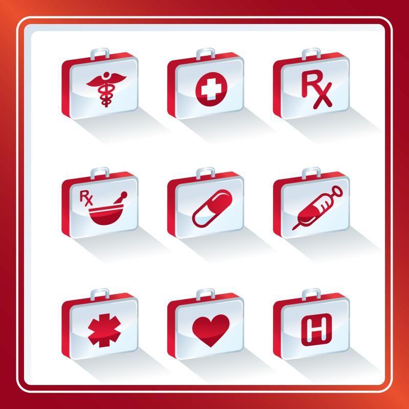 Medical Device Packaging Symbols Httpsunpackmedical