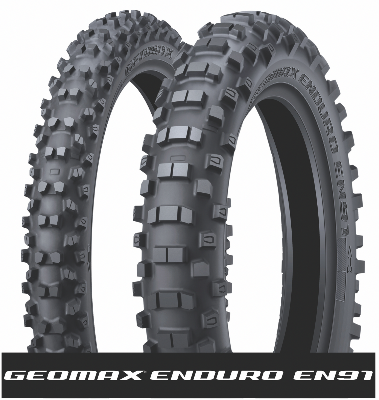 Upshiftdunlop Expands Enduro Adventure Line With New Geomax Adventure Dunlop Motorcycle Tires [ 1580 x 1500 Pixel ]