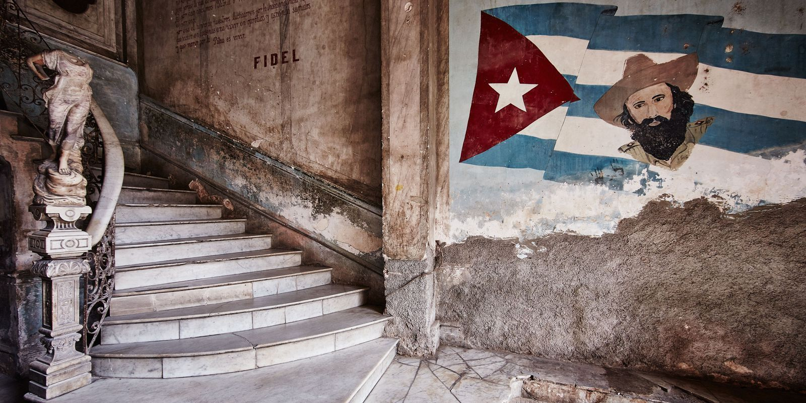 30 Pictures That Will Make You Want to Visit Cuba Immediately #visitcuba 30 Pictures That Will Make You Want to Visit Cuba Immediately- TownandCountrymag.com #visitcuba 30 Pictures That Will Make You Want to Visit Cuba Immediately #visitcuba 30 Pictures That Will Make You Want to Visit Cuba Immediately- TownandCountrymag.com #visitcuba