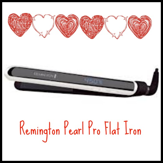 Best Wal-Mart Flat Iron