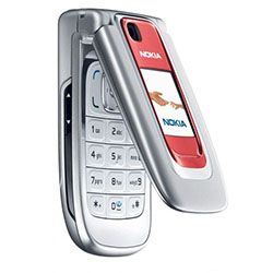 nokia 6126 user manual sample user manual u2022 rh digiterica co