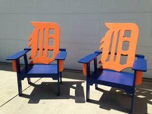 saginaw furniture - by owner - craigslist   Furniture ...