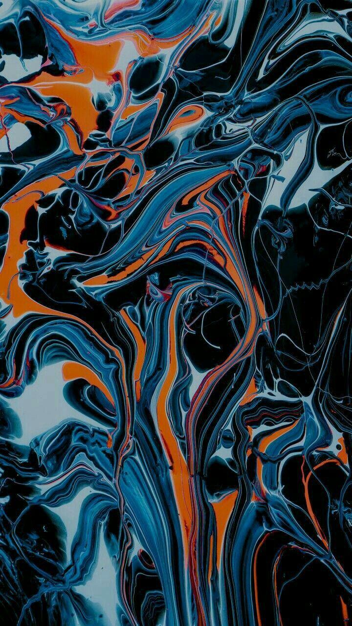 jennxpaige ♔ Iphone wallpaper, Trippy wallpaper
