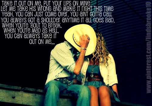 Anchor In Hope Country Music Quotes Country Song Quotes Country Song Lyrics
