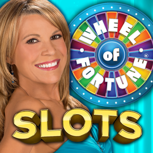 GSN TV Wheel of fortune, Game show network, Games to win