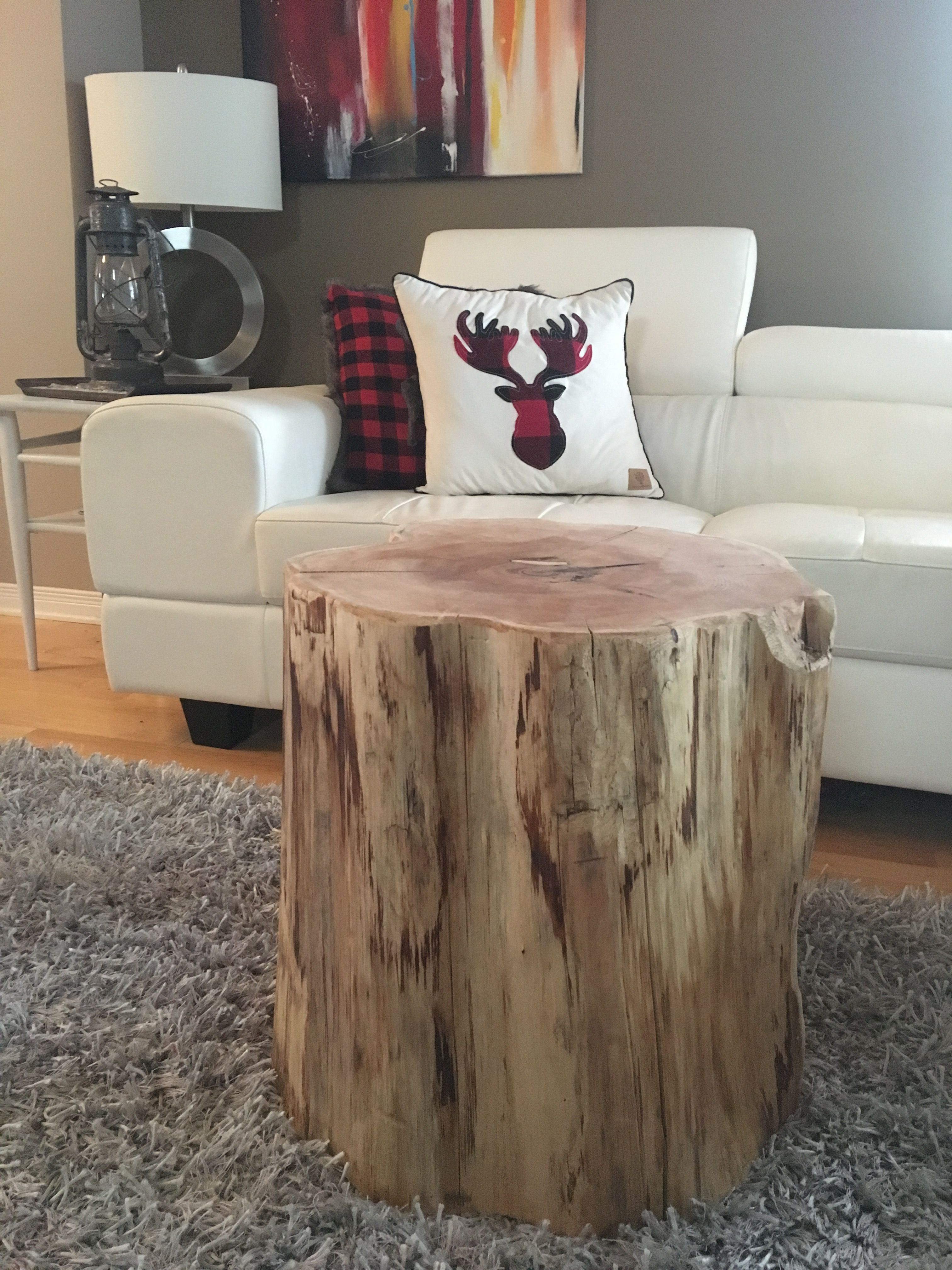 32+ Trunk coffee table canada trends