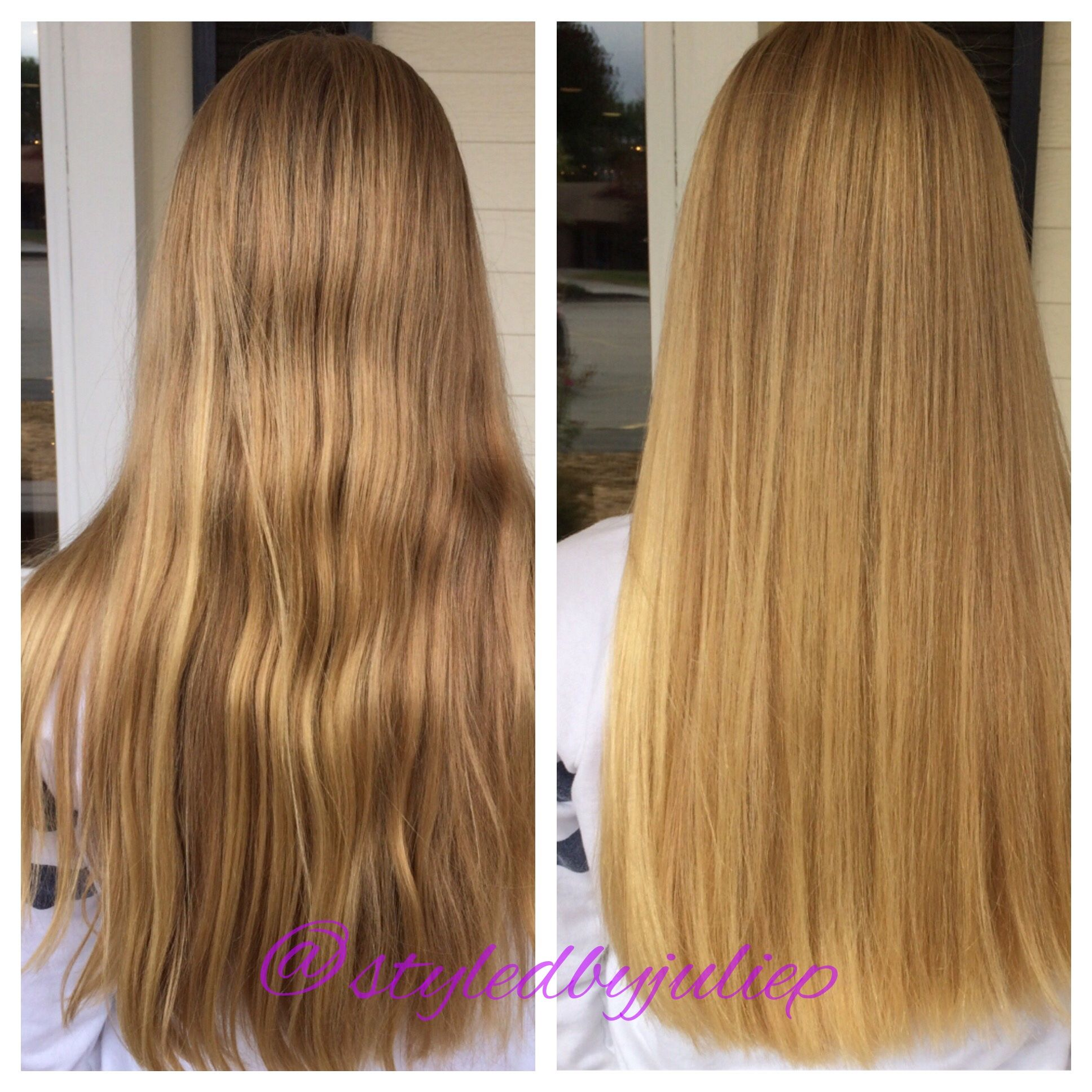 9f0d160c2a877cd1e9b83f97ffb140db - How To Get Rid Of Colour Build Up In Hair