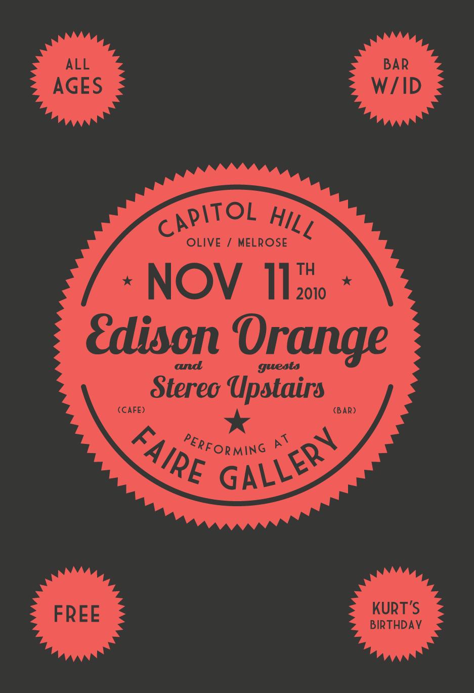 Graphic Designer Riley Cran Type Pinterest