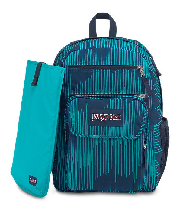 6cacfd079a27 JanSport Hatchet Special Edition 15