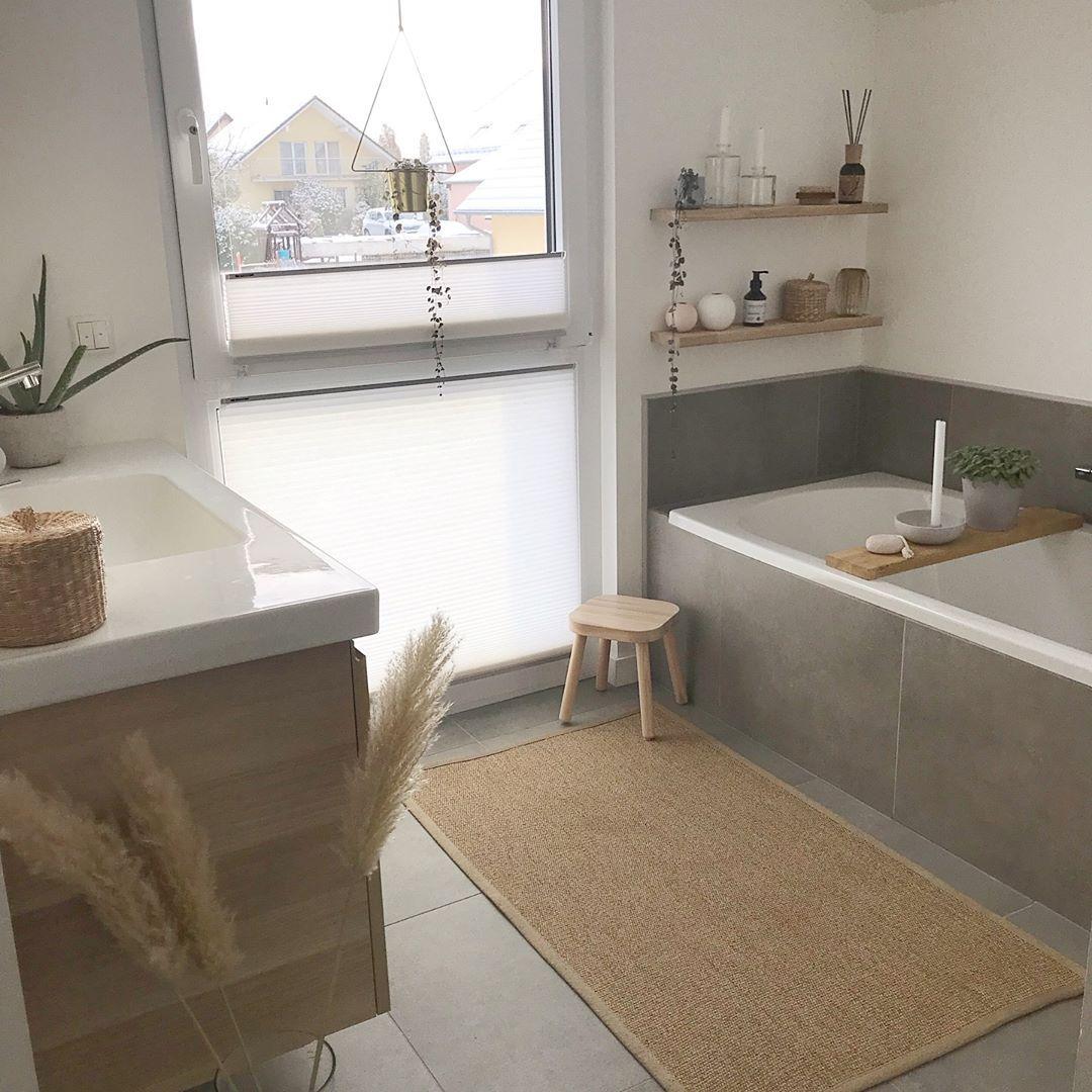Pin Von Pia Auf Bad In 2020 Badezimmer Badezimmer Einrichtung Badezimmer Innenausstattung