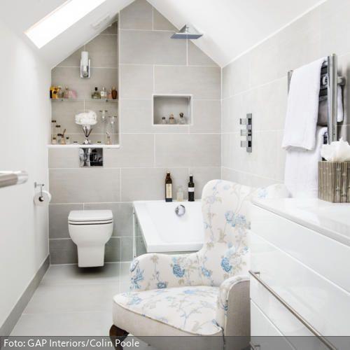 Badezimmer Nicht Komplett Fliesen Slagerijstok - Badezimmer nicht komplett fliesen
