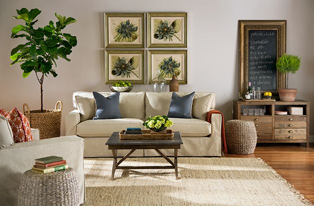 Boston Interiors Blog Modern Furniture Living Room Living