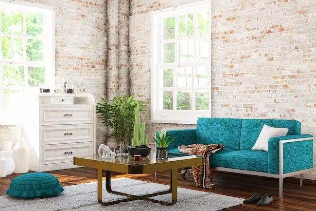 Experts reveal the top home decor trends for 2018 quicken loans flooring ideas and minimalism