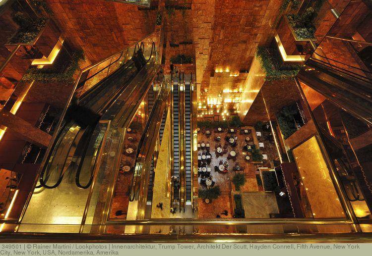 Innenarchitektur Usa innenarchitektur tower architekt der scutt hayden connell