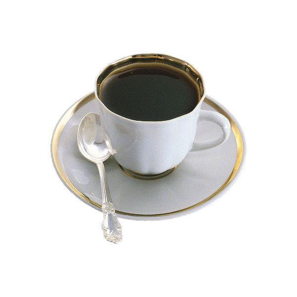 8 Unique Ideas Coffee Cozy For Men coffee signs pallet