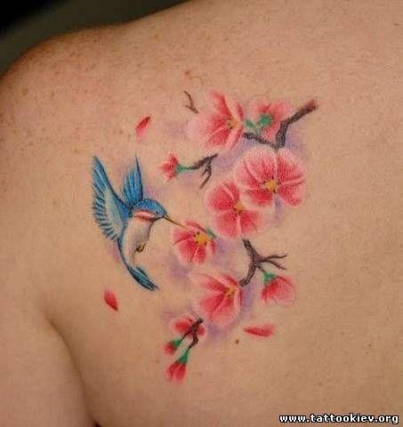 gorgeous hummingbird tattoo pinterest tattoo ideen kolibri tattoo und tattoo innenarm. Black Bedroom Furniture Sets. Home Design Ideas