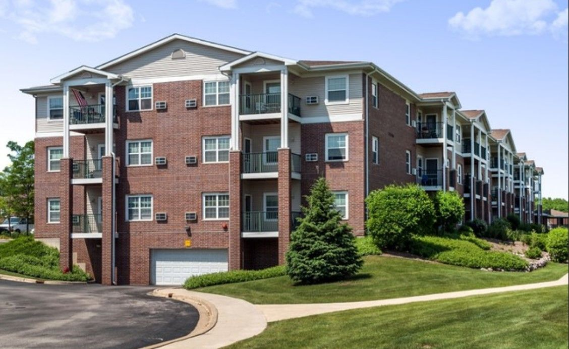 Apartments For Rent In Milwaukee Wi Apartments For Rent Cheap Apartment For Rent House Design