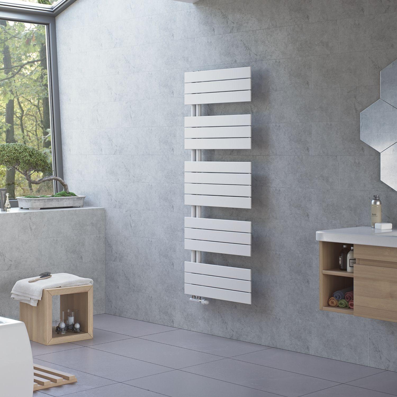 Ximax Badheizkorper P2 Open Design Heizkorper Bad Heizkorper Bad Badezimmer