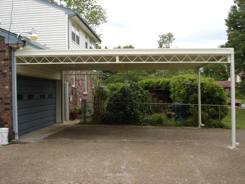 patio/carport covers home page products residential