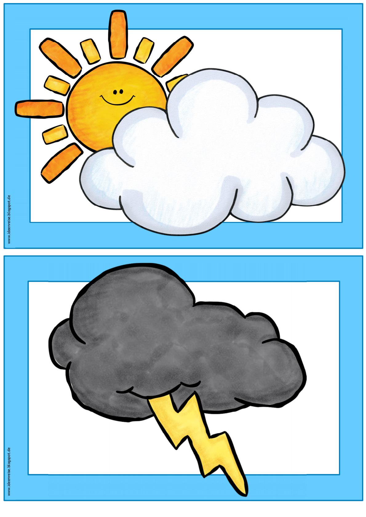Shared With Dropbox Kids Calendar Preschool Worksheets Preschool [ 1684 x 1190 Pixel ]