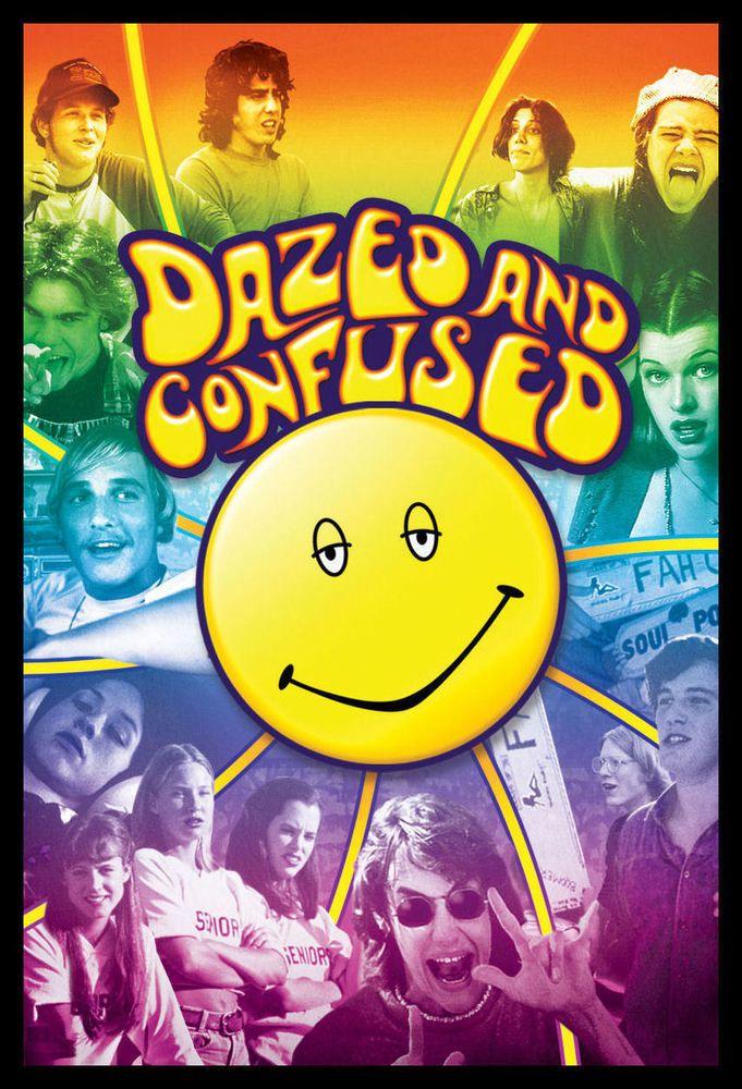 dazed and confused deutsch stream