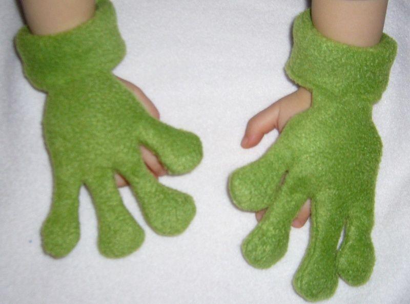 Kostume Fur Kinder Froschkonig Kinder Kostum Karneval Fasching