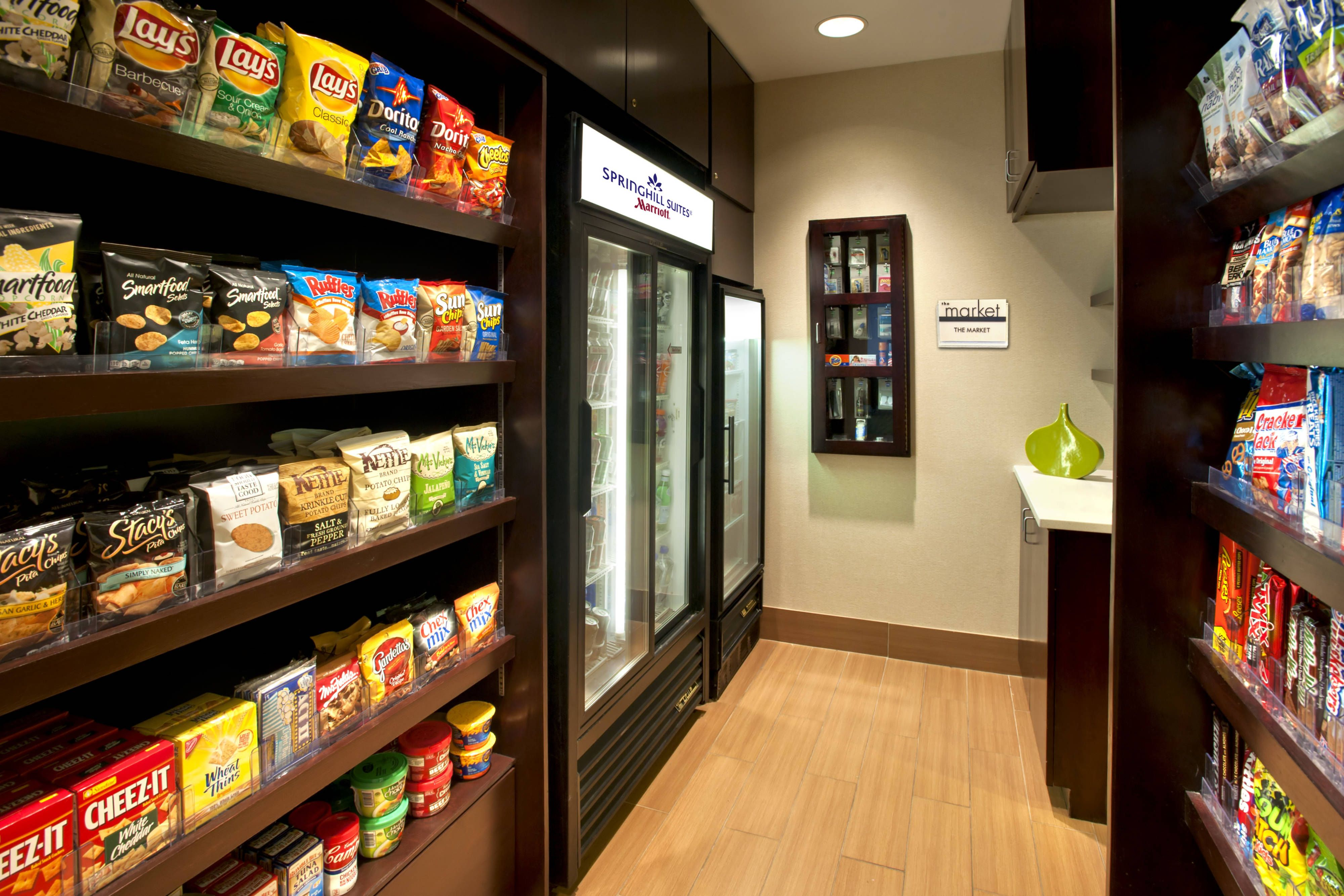 Springhill Suites Danbury The Market Holidays Beautiful Enjoying Springhill Suites Danbury