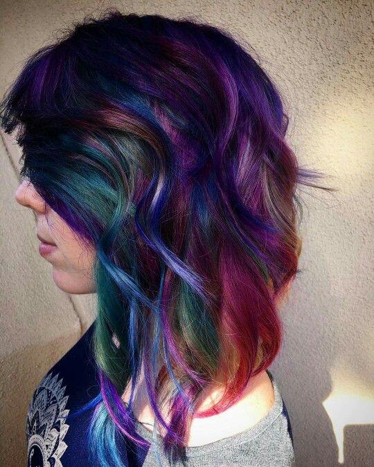 40 Blue Vs Purple Shampoo Youtube Falona Toning Purple Shampoo Blue Toning Shampoo Purple Shampoo Toner