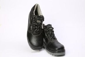 formal safety shoes online