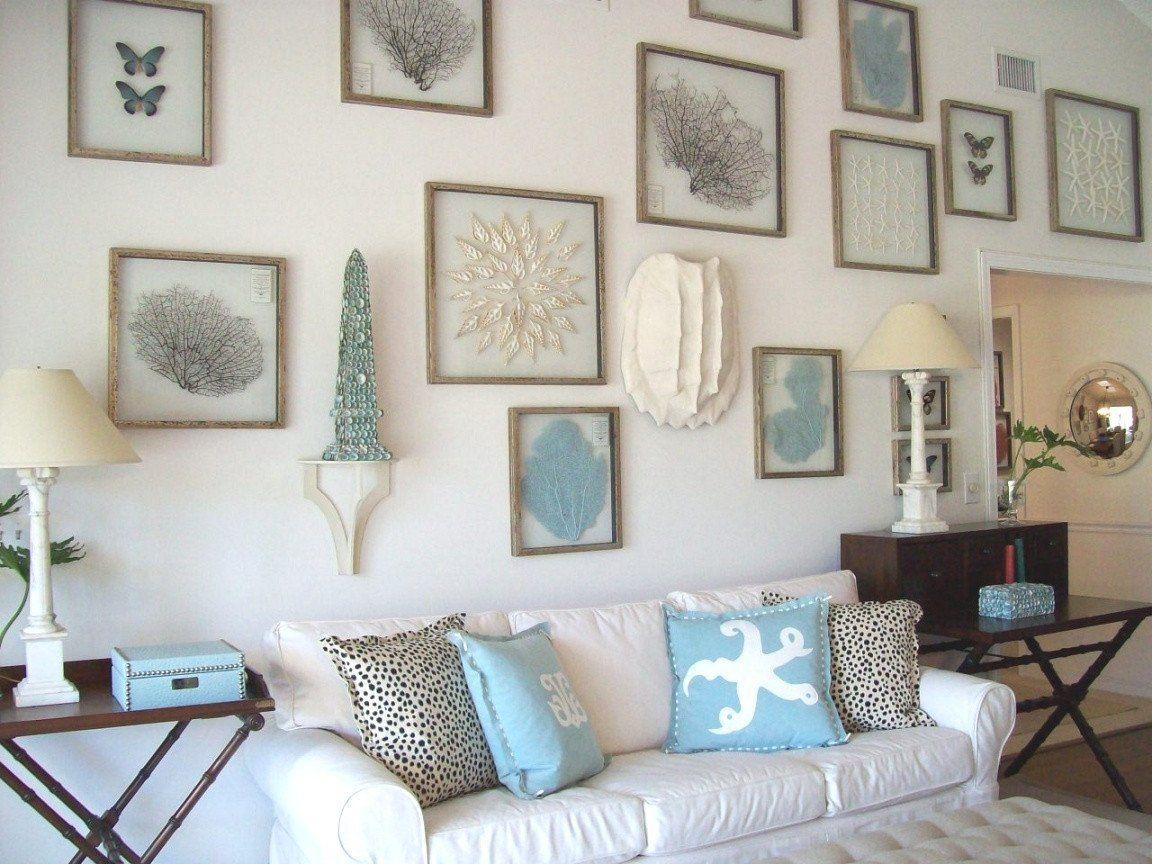 Pin On Populer Living Room Decor Trends
