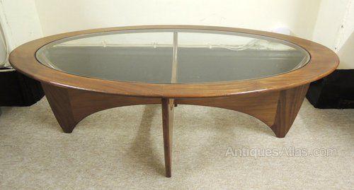 Oval Coffee Table Plans 8 Coffee Table Coffee Table Plans Oval Coffee Tables