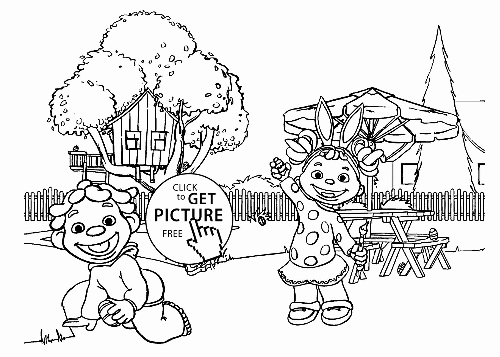 Free Science Coloring Pages In 2020 Kids Coloring Books Free Coloring Pages Cartoon Coloring Pages