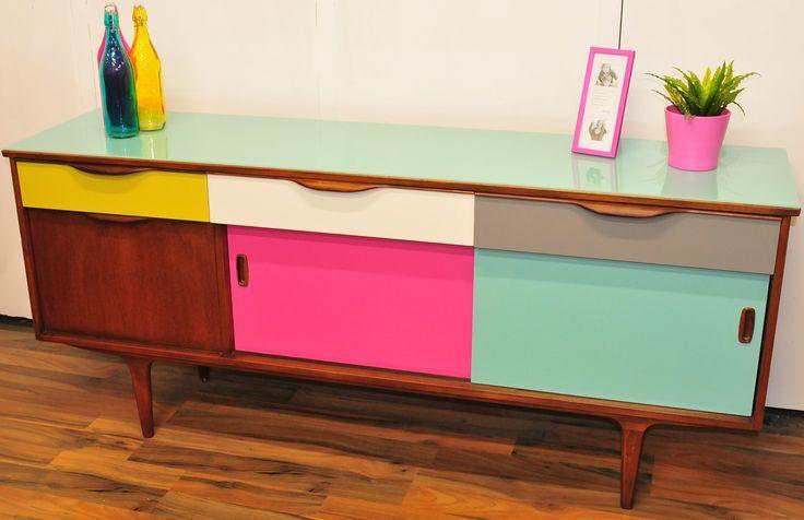 Retro Moderne Möbel , #HausIdeen #mobel #moderne #retro