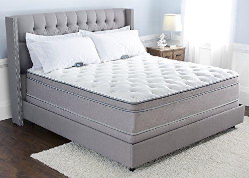 Pin By Judroyudra On Best 8 Sleep Number Mattress Adjustable