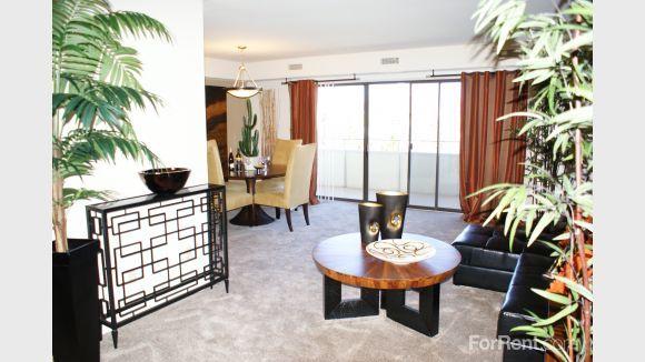 Vegas Towers Apartments For Rent In Las Vegas Nevada Apartments For Rent Apartment Apartment Communities