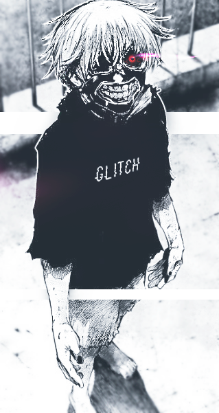 Tokyo Ghoul By Txglitch Tokyo Ghoul Anime Tokyo Ghoul Wallpapers Tokyo Ghoul