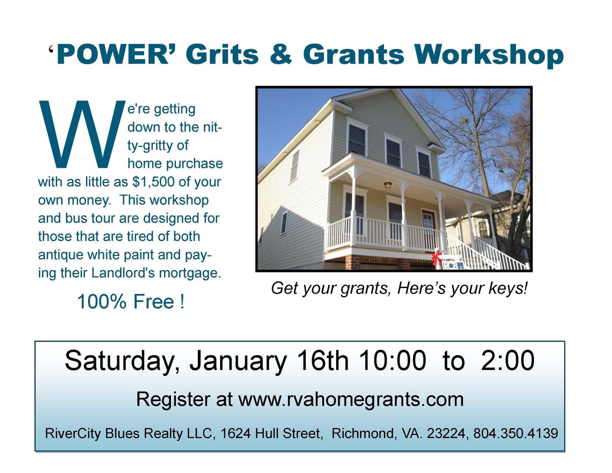 Grants Housing Tour Workshop Antique White Paints White Paints Design