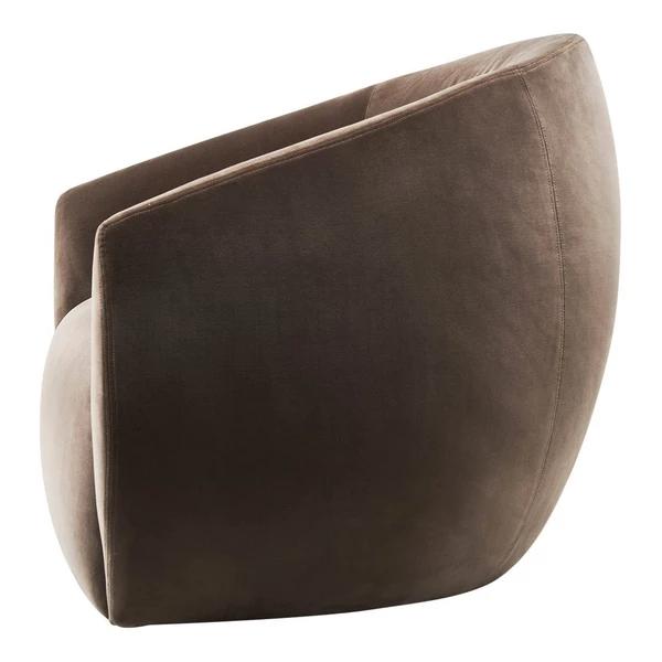 Lobby Lounge Chair