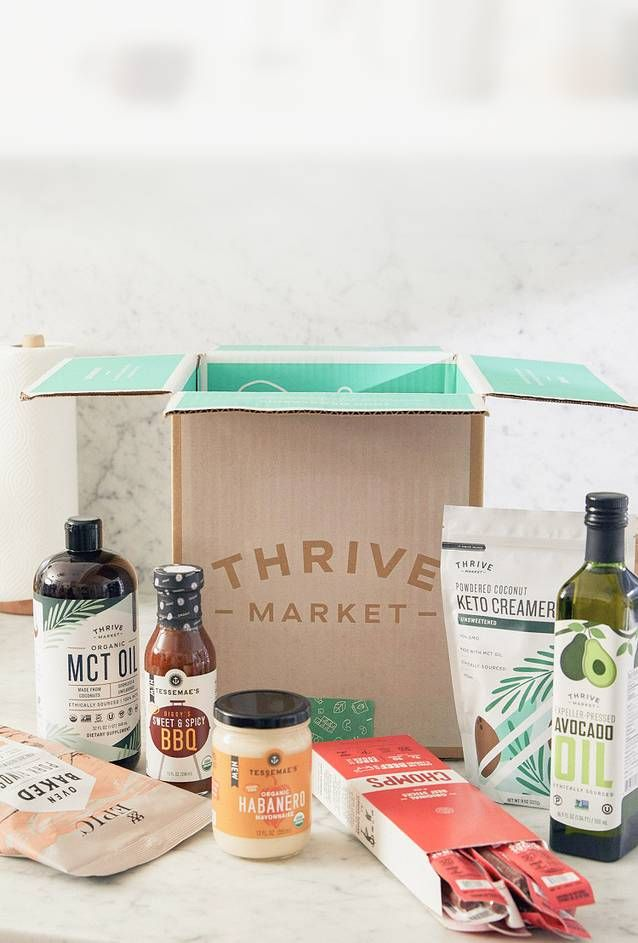 If you haven't heard about #Thrive ,Check it 0ut‼️Online delivery Service straight to your door🤗 #health #food #seasonings #cleaning products #grassfedmeats #seafood & so much more at premium #organic quality #nongmo's ,take a peek & see if it's for you