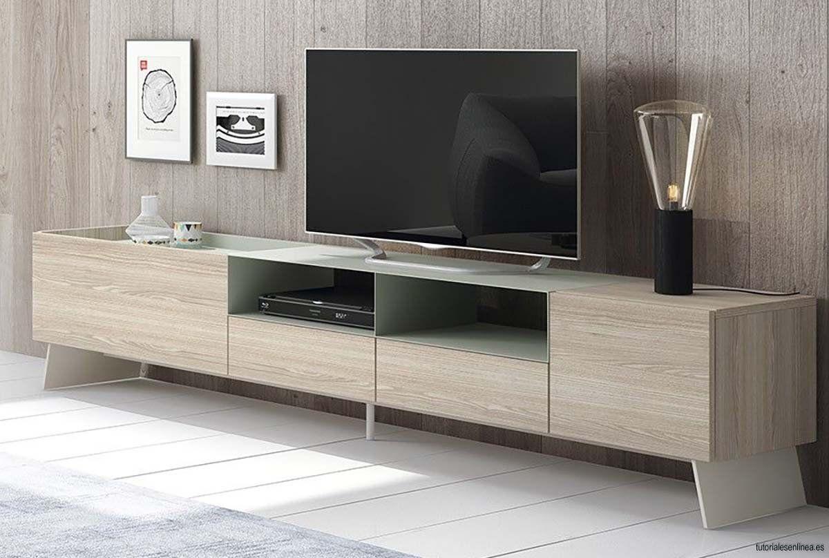 ¿Por qué vale la pena elegir un mueble de roble?