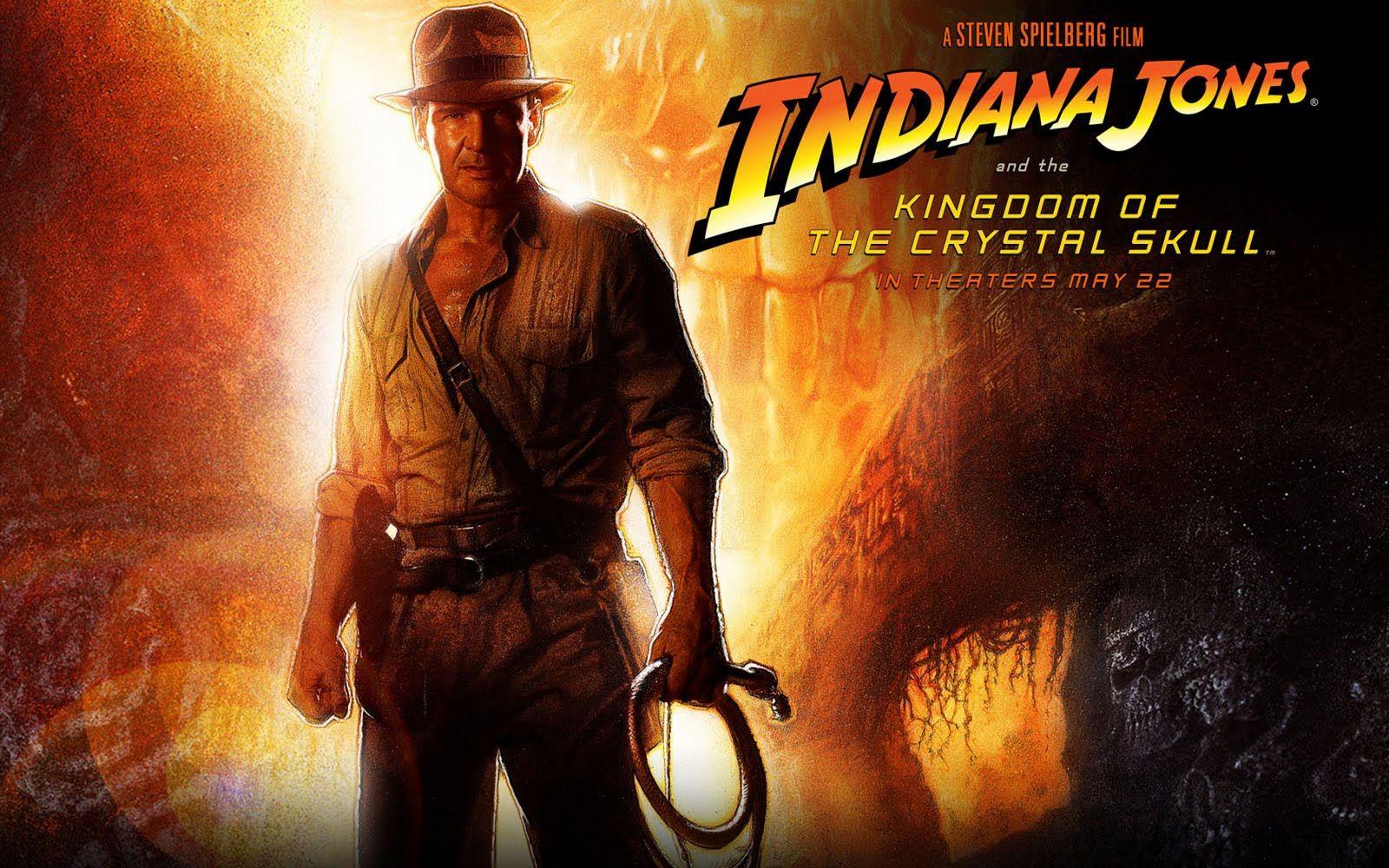 Med1915a Reading Cinema Nattinee 3155 Steven Spielberg Movie Soundtracks Indiana Jones Movie Sequels